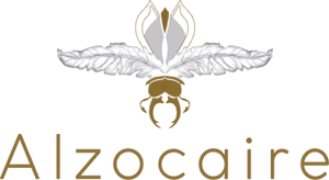 Logo Alzocaire Hostal Boutique